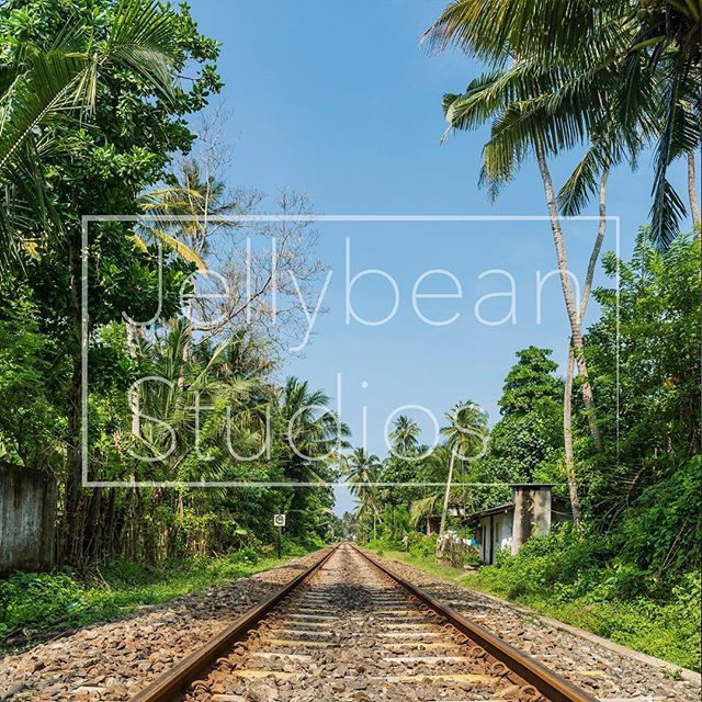 Welcome to Jellybean Travel, a new travel focused arm from Jellybean Studio, with a passion and love ❤️ for all things travel related. ✈️ This Instagram will have a collection of moments and details related to travel and cultures from all over the world 🌎  Please enjoy and feel free to check out and follow our other pages: @jellybeanstudios (Photography) @jellybean.design (Architecture and Interior and Product Design)