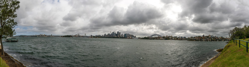 Sydney Harbour Panorama1WM.jpg