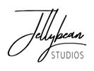 Jellybean Studios - Logo BLACK eMail Signature JPEG.jpg