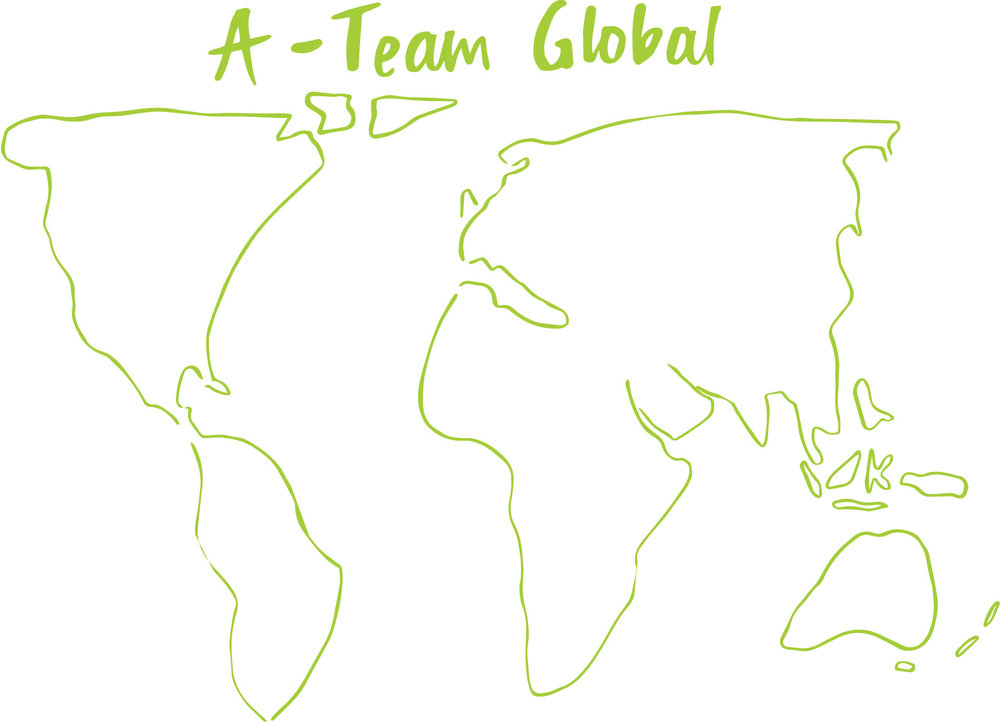 a team global map.jpg