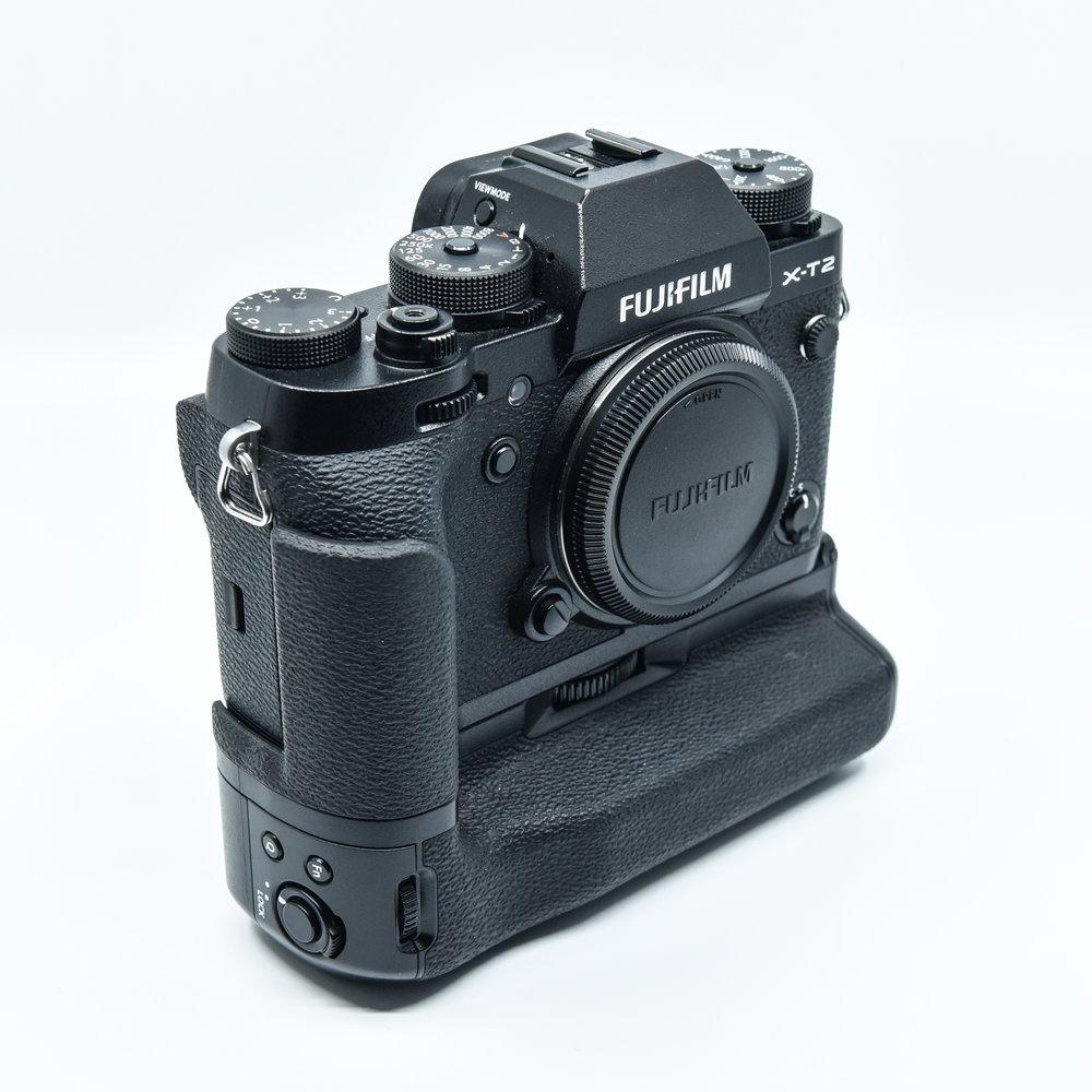 181028_Fujifilm X-T2 71M60416_033.jpg