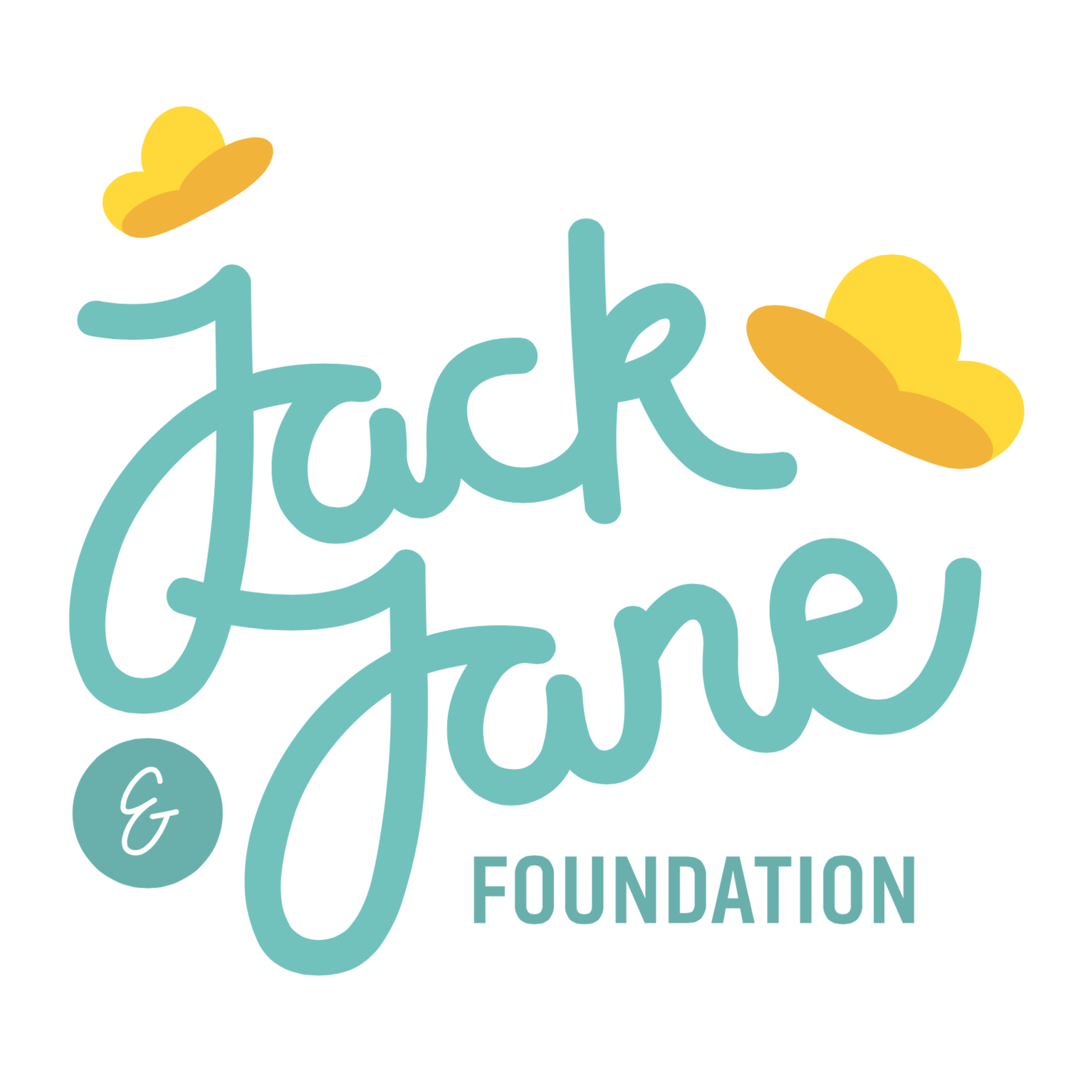 Jack & Jane foundation