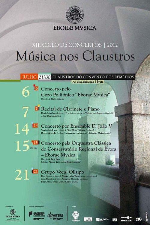 musica_claustros_12