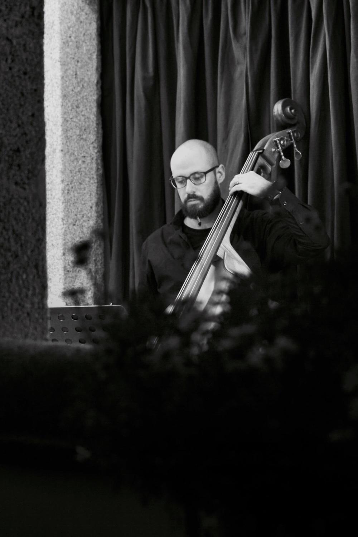 Foto de Mário Guimarães