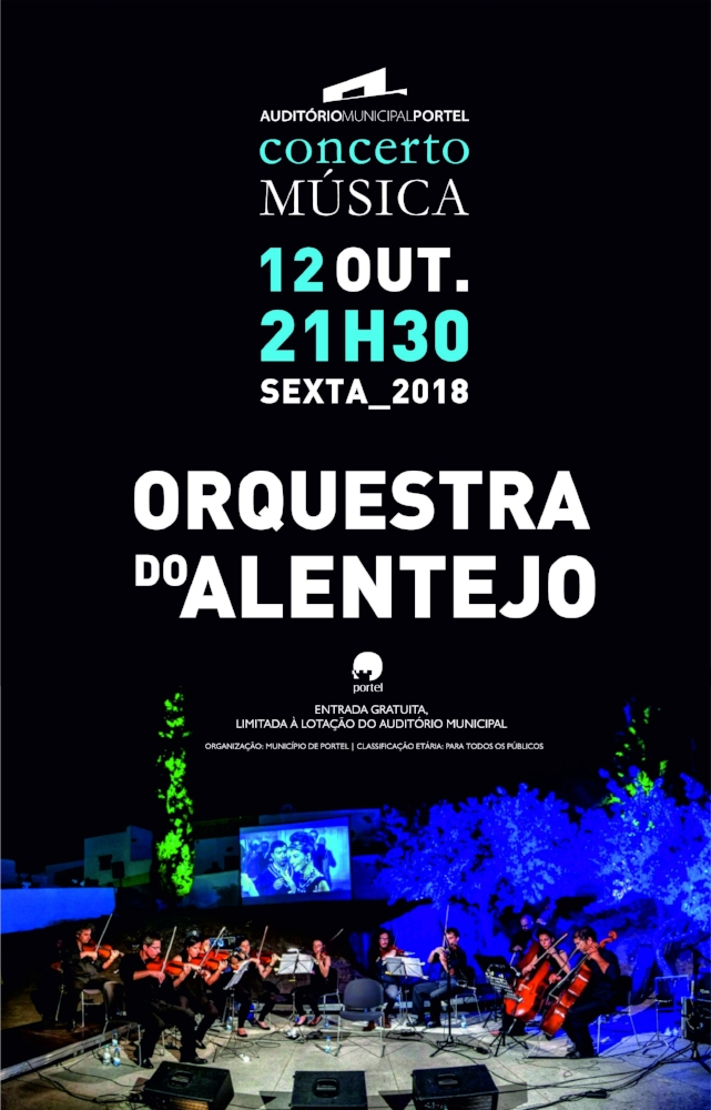 Orquestra do Alentejo.jpg