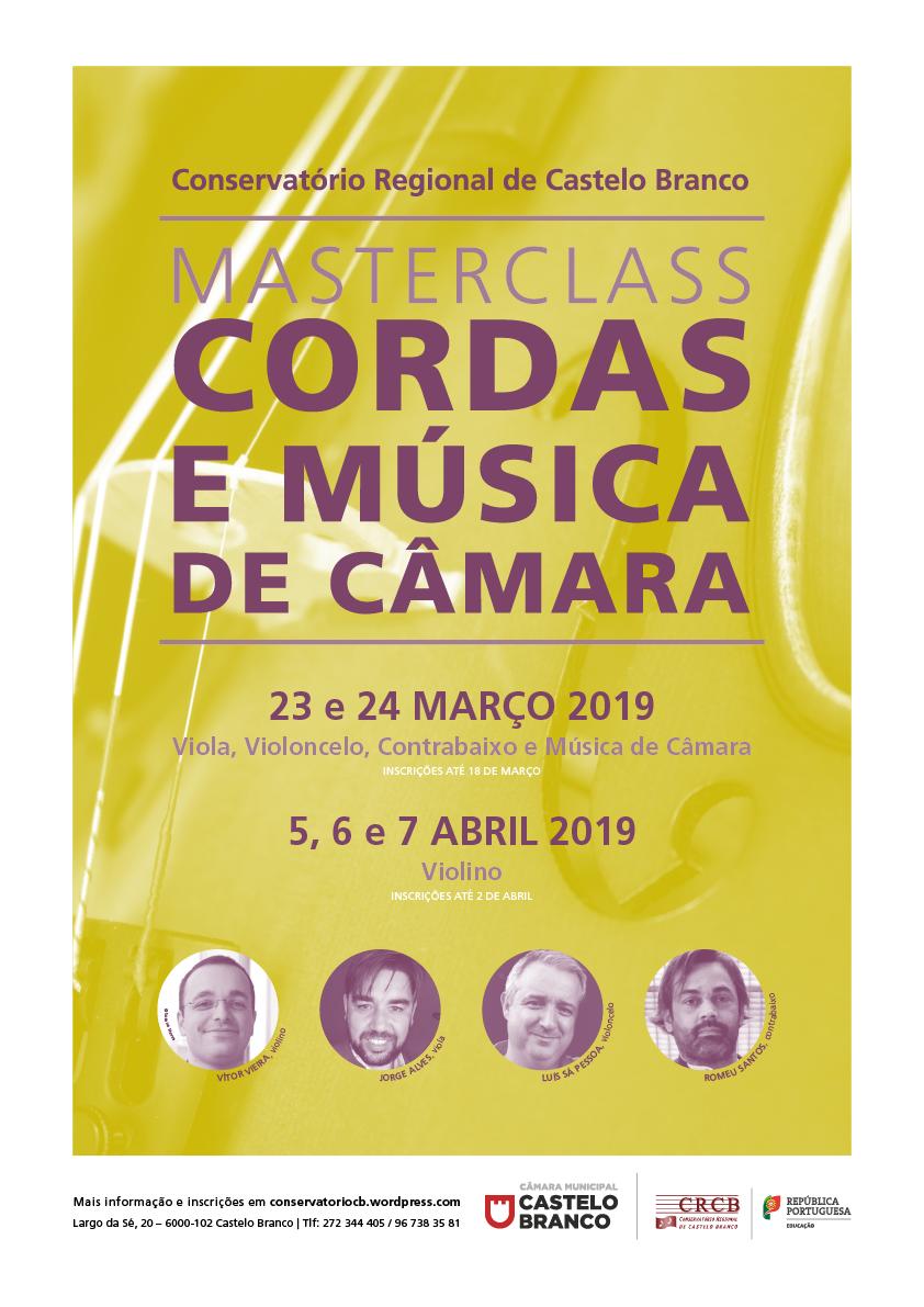masterclass-de-cordas-cartaz.png