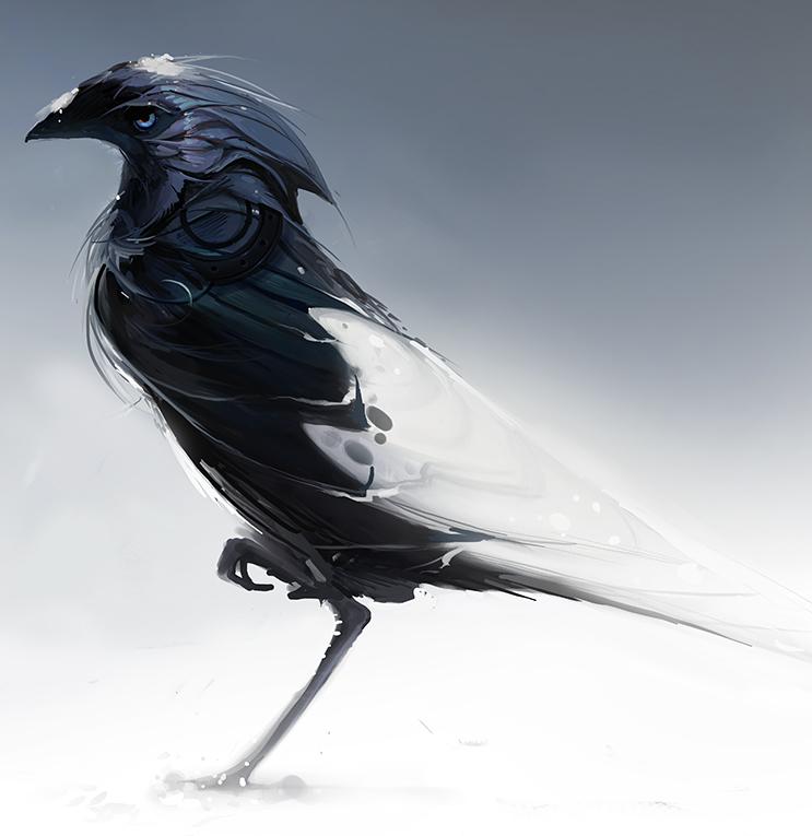 bird_by_krhart-d7zdgxk.jpg