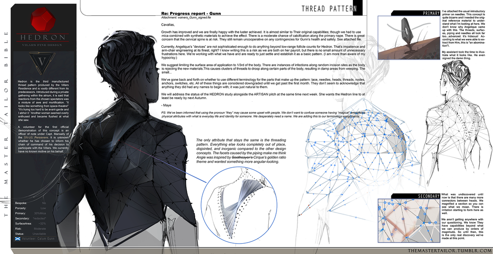 Hedron---Concept-sheet-layout_final.png