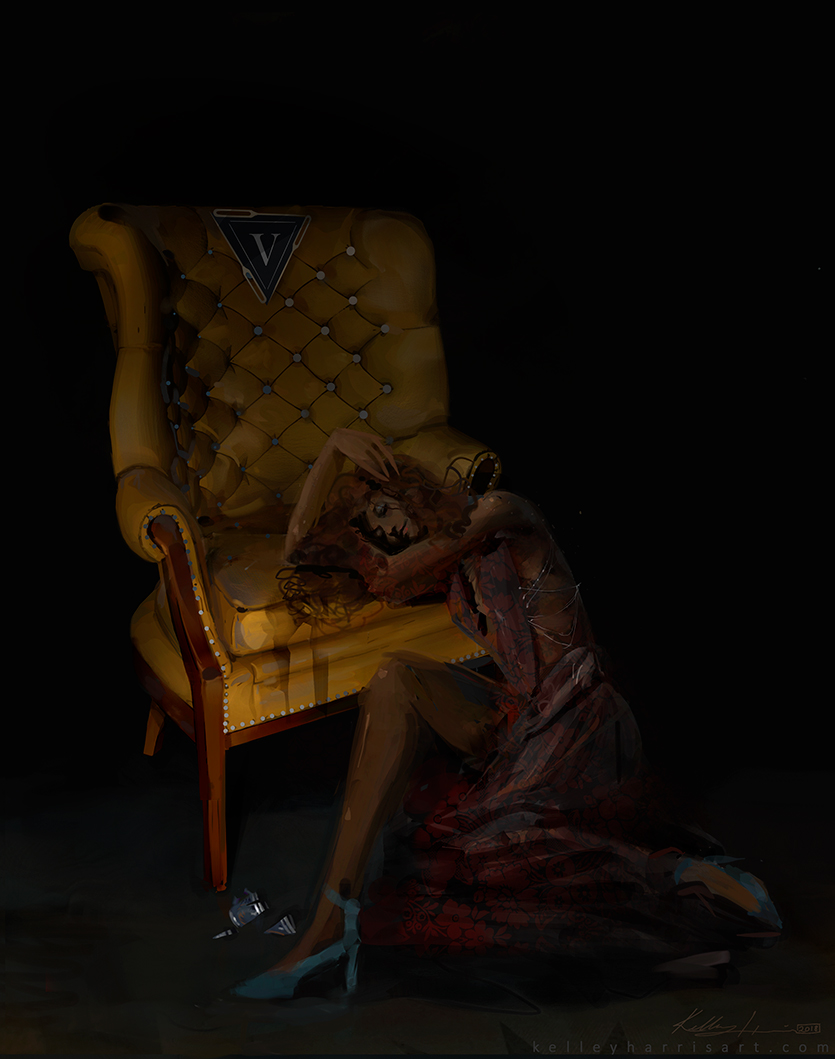 angelique's_chair_final.jpg