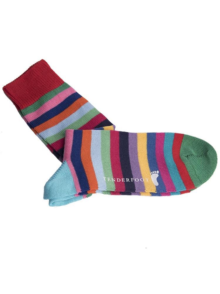 multicoloured striped socks for web.jpg