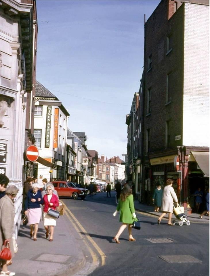 Widemarsh Street Hereford 1968.jpg