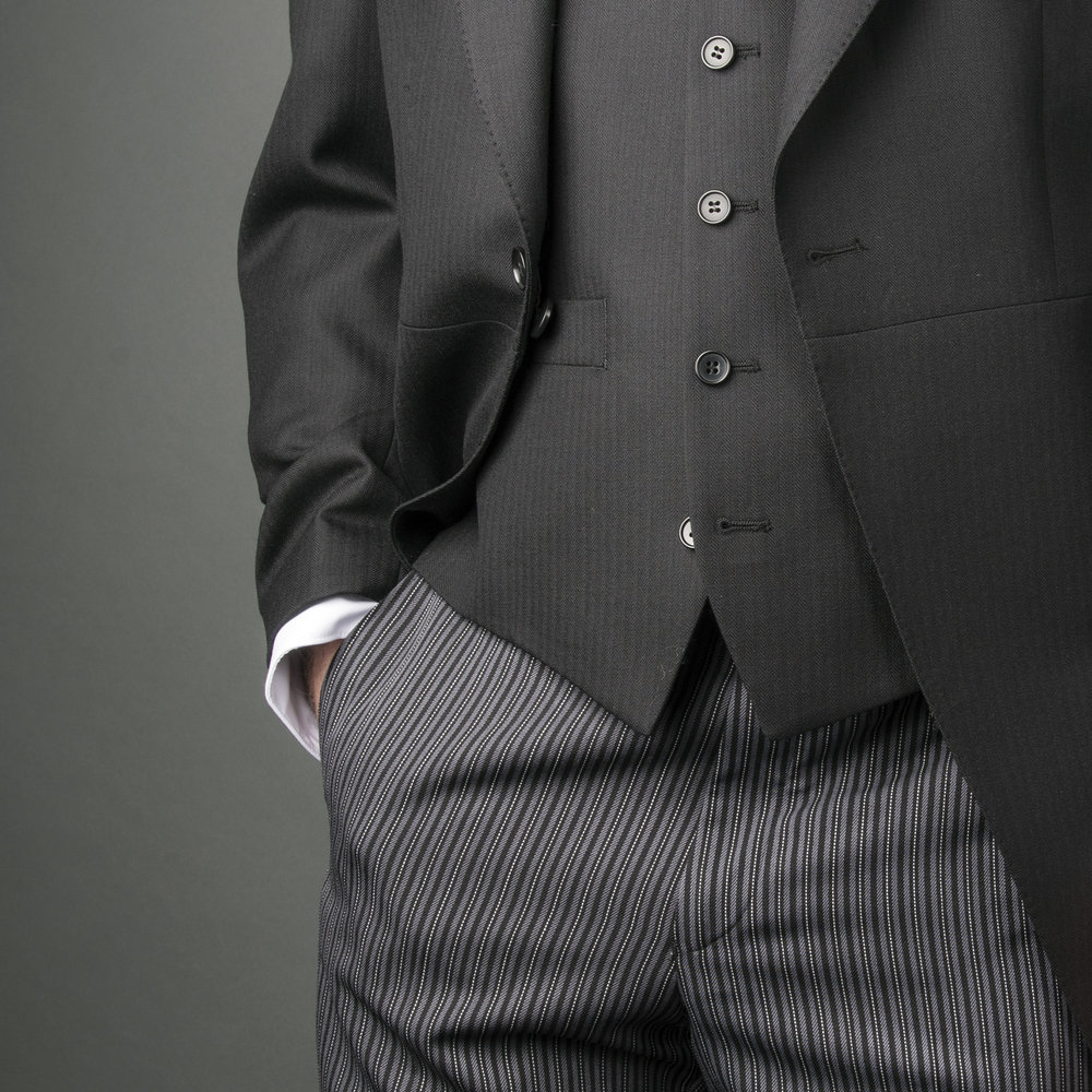 Detail of Symonds of Hereford Wedding suit for web.jpg