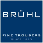 bruehl_logo-e1453813360465.jpg