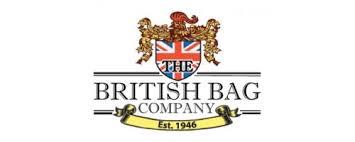 British Bag Company logo.jpg