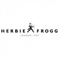 Herbie Frogg logo