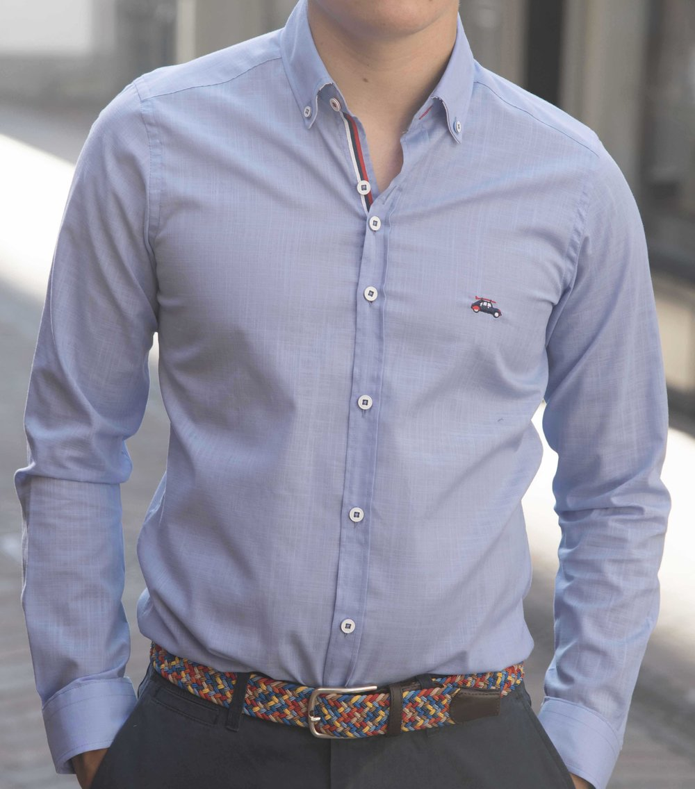 Man's blue dress shirt for web.jpg