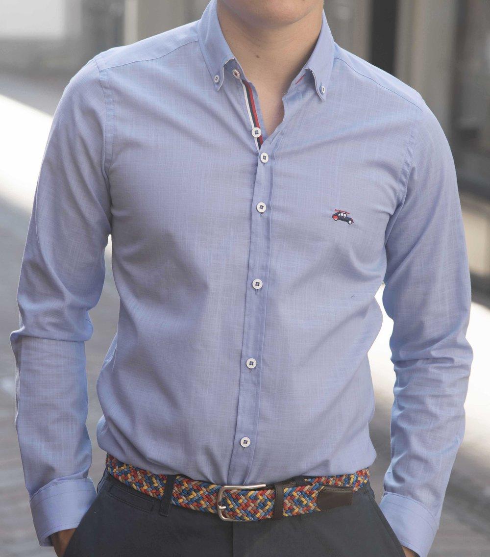 Man's blue dress shirt for web.jpg