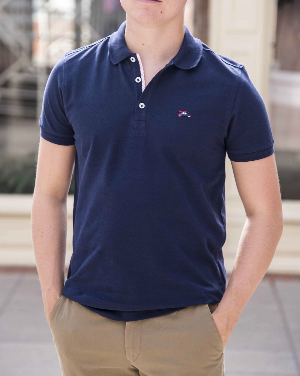 Men's dark blue polo cropped.jpg