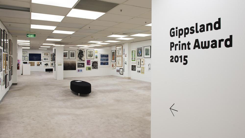 001_Gippsland Print Award 2015.jpg
