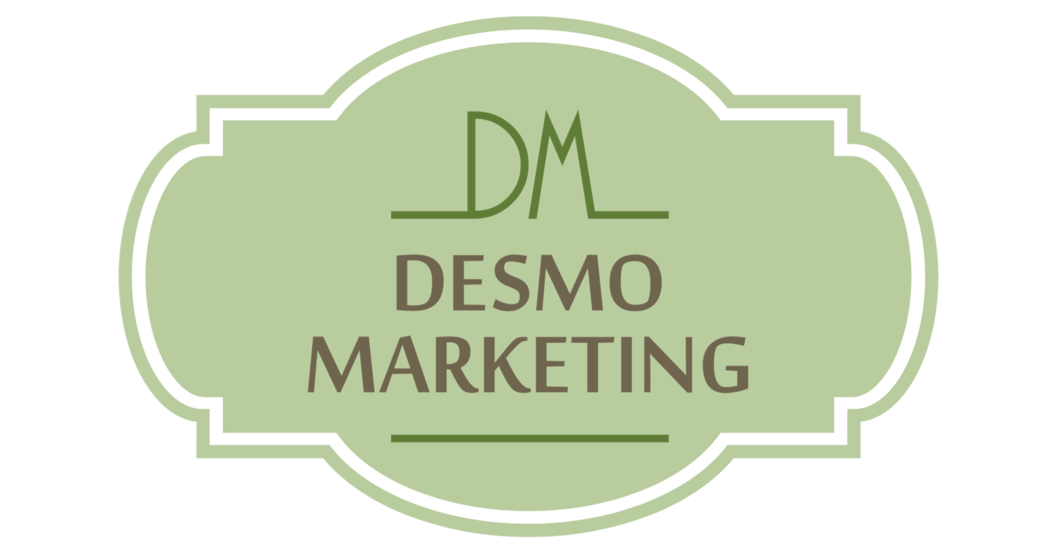 Desmo Marketing