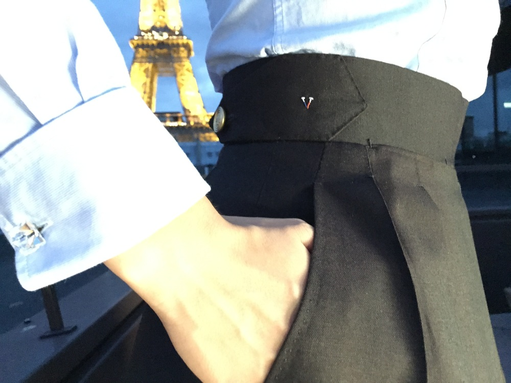 EiffelTower1.jpg