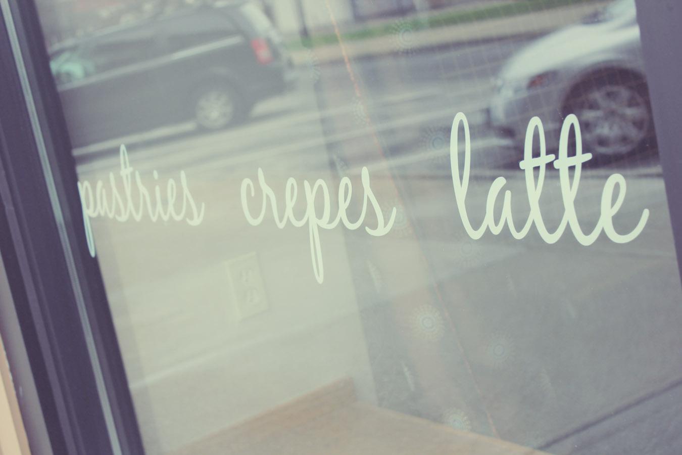 lattesign