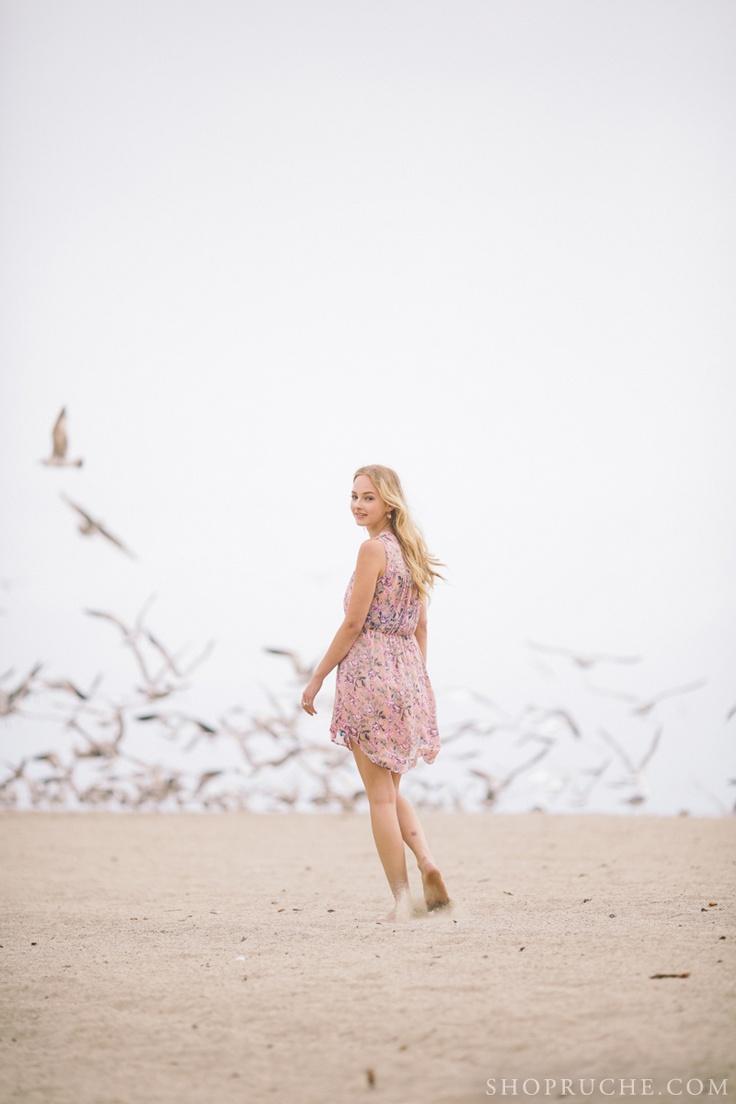 freeasabird
