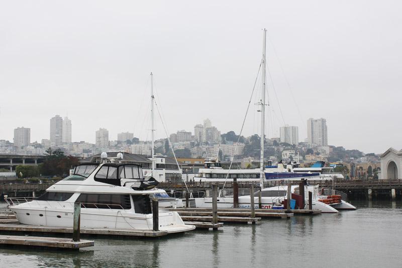 SFwharf