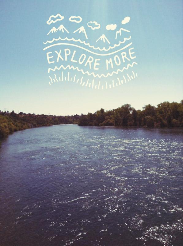 exploremore