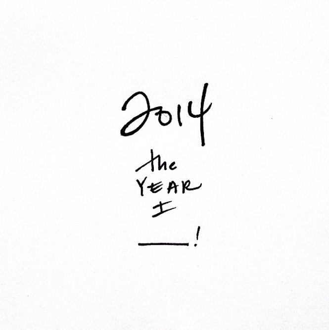lara-casey-goal-setting-2014-is-the-year-i