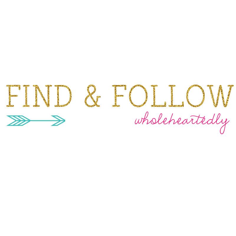 findandfollow