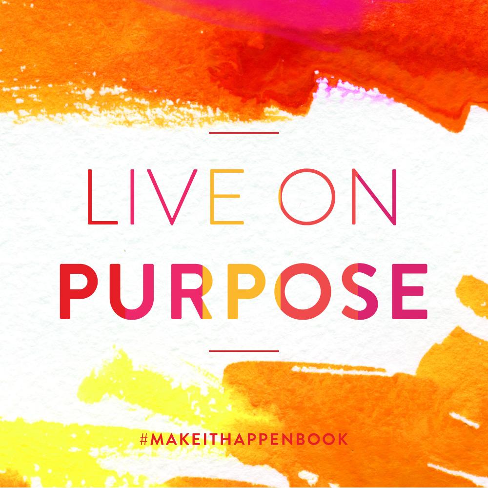 Graphic_LiveOnPurpose1