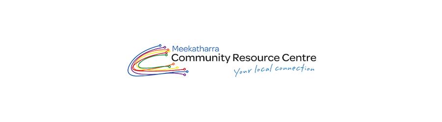 Meeka-CRC-900x250.png