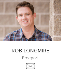 rob_longmire.jpg