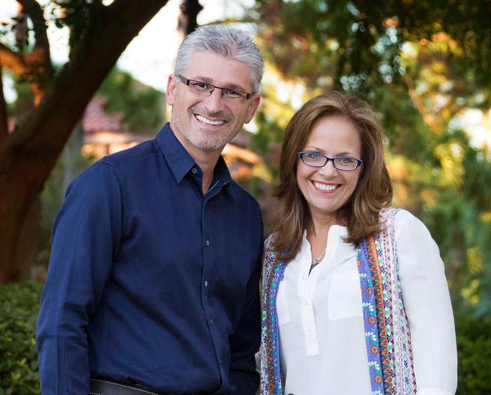 PastorSteve&Jackie.jpg