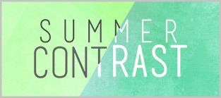 SummerContrast_sermon.jpg