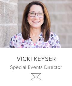 Vicki Keyser.jpg