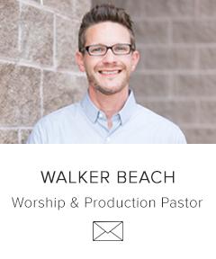 Walker_Beach.jpg