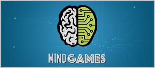 MindGames_Sermons.jpg