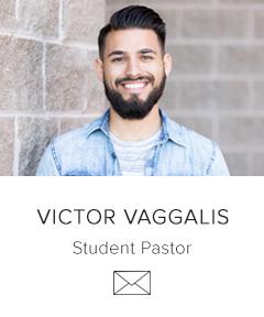 Victor_Vaggalis.jpg