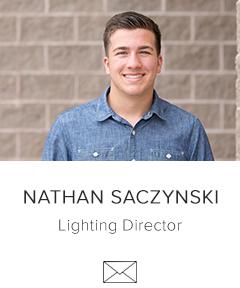 Nathan S.jpg
