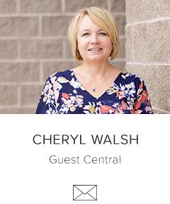Cheryl W.jpg