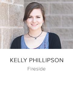 Kelly P.jpg