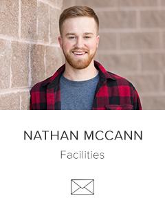 Nathan M (1).jpg