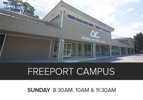 Freeport_Campus-timeupdate.png