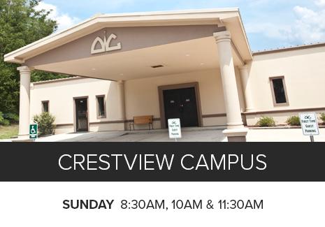 Crestview_Campus-timeupdate.png