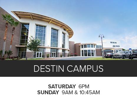 Destin_Campus-updated2018.png