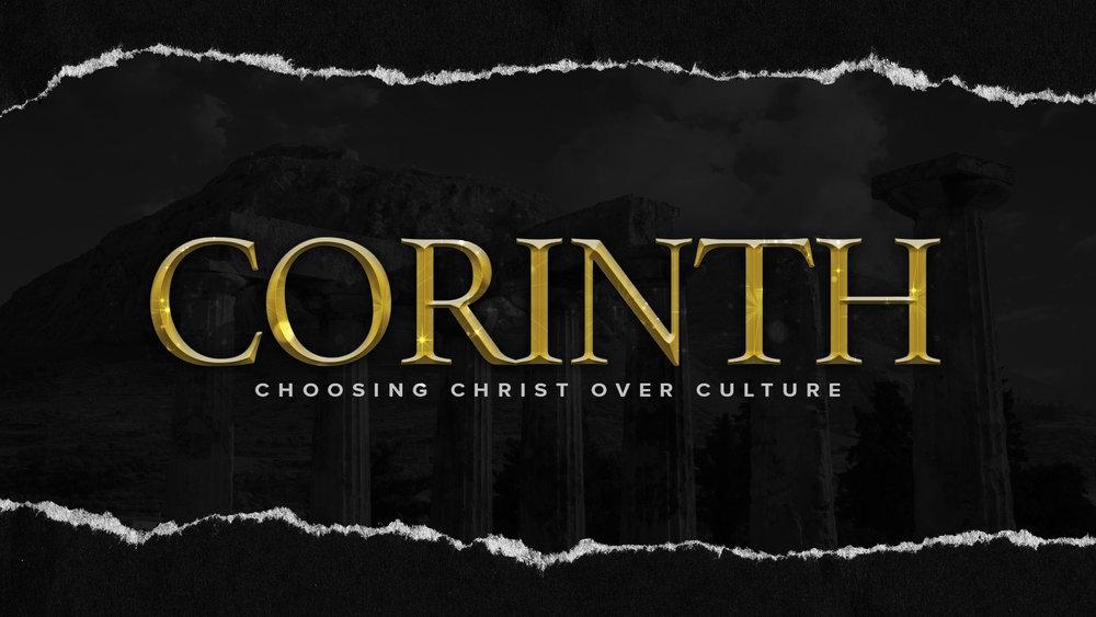 Corinth_slate.jpg