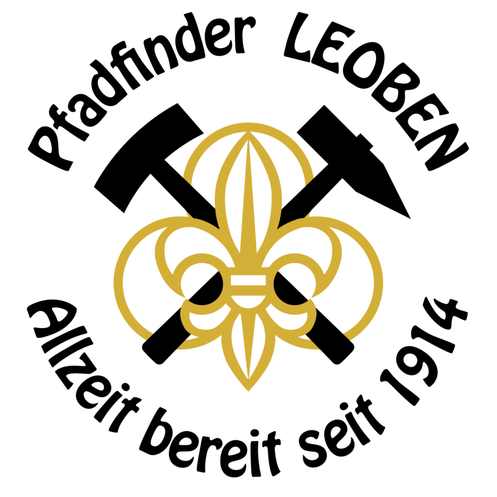Kontaktanzeigen Leoben - Kontaktbrse - calrice.net