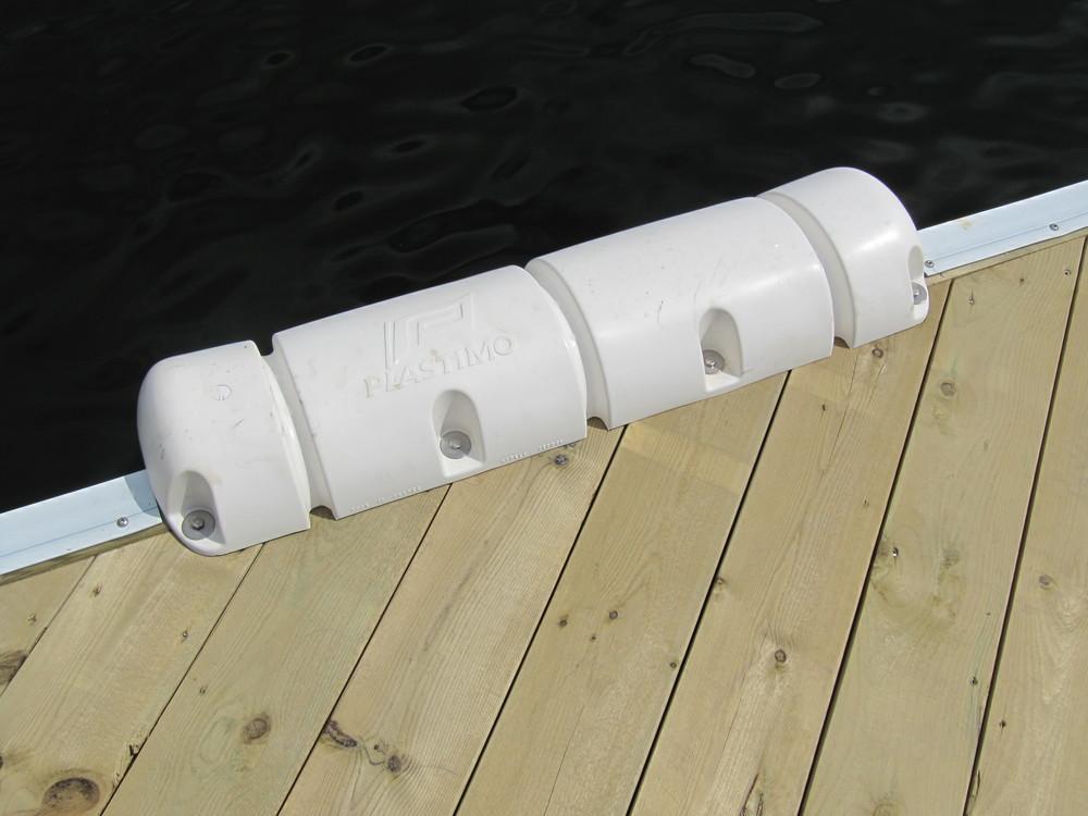 Air Filled Cushion Fender
